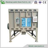 Einfach, Qualitäts-industrielles Entstaubungsgerät für Verkauf zu benützen