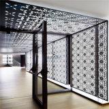 2019 Ventes par point chaud de l'Aluminium Aluminium plafond faux plafond