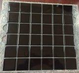 Mattonelle di mosaico di vetro di ceramica della piscina di ceramica del mosaico della porcellana