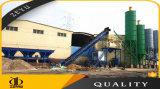 90m3/H concrete het Groeperen Installatie voor Verkoop