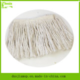 La tête de lavette de nettoyage la meilleur marché d'usine
