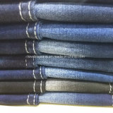10 Oz Indigo Blue Denim (T113)