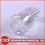 Preiswerteste leere Plastikflasche für Shampoo-und Karosserien-Wäsche (ZY01-B087)