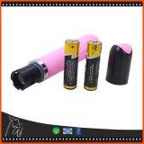 De nieuwe Erotische Vibrators van Dildo van het Speelgoed van het Geslacht van de Vlek van G voor Stimulator van de Clitoris van Vrouwen de Trillende voor Volwassene