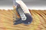 Knoop uit Elektrisch voor Vrije het Verzorgen van de Pijn van het Huisdier Kam, de Elektrische Kam van het Huisdier