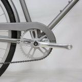 2017台の新製品の高品質都市バイク(CTB7)