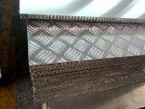 벽 정면을%s 알루미늄 벌집 위원회