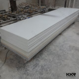 Kingkonree Bathroom Surround Wall Panel Solid Surface