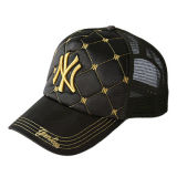 きれいな女の子の夏の野球帽(JRT090)