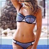 O melhor Swimwear de venda da praia do Swimsuit