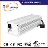 630W CMH балласт с двойной индикатор зажимное приспособление для открытого состава по мере роста отражатель комплект