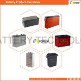 Haltbare lange Lebensdauer-Solarbatterie-Speicherbatterie 6V 380ah