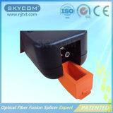 Prix de fibre optique d'identificateur de câble de vente chaude