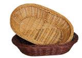 최신 인기 상품 Handmade 버드나무 바구니 (BC-ST1276)