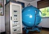 Bulbo liso embalado 36W da lâmpada do cilindro do diodo emissor de luz da caixa de cor