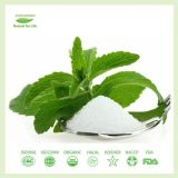 2017普及した重量の砂糖の代理の有機性Steviaのエキスを失いなさい