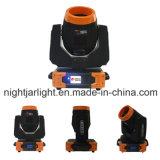 мытье 3in пятна луча 260W 1 Moving головной свет