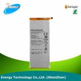 Para Huawei P7, batería del teléfono móvil de Huawei P7, la Batería 2460mAh