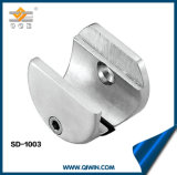 SUS304 hardware voor de Klem van de Schuifdeur