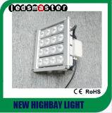 lumière économiseuse d'énergie de 100W DEL Highbay pour l'entrepôt