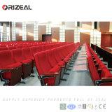 [أريزل] ألومنيوم قاعة اجتماع كرسي تثبيت ([أز-د-172])