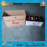 JIS Standard N60 12V60ah bateria de carro de carga seca