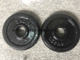 Original Abdomen Color Box Better Body Solutions Ab Wheel Roller