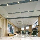 Nach Maß Aluminiumzwischenwand-Panel-im Freien Innengebrauch