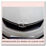 15m x 15mm de PVC suave decoración adhesiva cromado guardabarros de la puerta de coche Guarnecido de moldeo de Interior de la banda de fresado