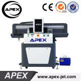 Apex широкоформатные УФ7110 принтер