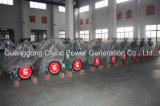 Generatore del diesel di Buon Natale di potere di Olenc