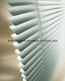 50mm het Aluminium verblindt OpenluchtZonneblinden (sgd-a-4016)