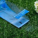 Caixa da bolha do PVC com gancho de dobramento