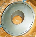 GM35VA의 건축기계 굴착기 Hydraylic 펌프
