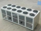 refrigeratore di acqua raffreddato evaporativo industriale integrated personalizzato 500kw