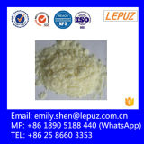 Benzotriazole UV Absorber 531 for Plastics
