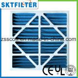 Filtro ULTRAVIOLETA del vidrio de filtro