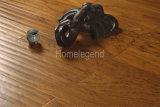 Multiplicar el suelo de madera dirigido nuez dura/el suelo de la madera dura
