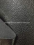 Super weiches Microfiber Leder für Sofa