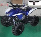 A7-11 fantástico motocicleta ATV Quad Vespa con Ce