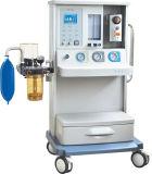 Matériel populaire de machine d'anesthésie de fourniture médicale utilisé par hôpital