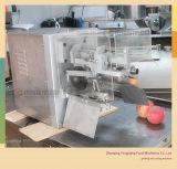 Peladura de Apple de la piña y máquina comerciales de la separación, fruta Peeler (FXP-22)