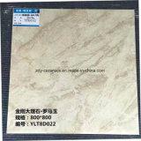 Jinggang glasierte Fußboden-Wand-Stein-Fliese