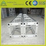 Ферменная конструкция болта винта Spigot оборудования представления этапа алюминиевая