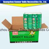 卸し売り反カの昆虫のエーロゾルのはえの殺虫剤のスプレー