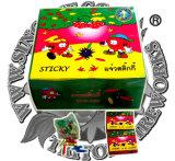 Grosse Knall-Rotbarsch-Feuerwerk-Spielzeug-Feuerwerk-niedrigster Preis