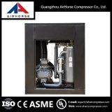 공기 압축기 기업 세륨 서비스