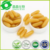 Vente en gros Royal Jelly Capsules Food for Infertility