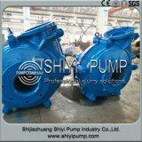Zentrifugaler Sand-chemische Absaugung-Schlamm-Pumpe