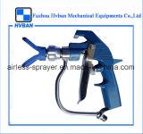 Peinture de haute qualité /Pistolet de pulvérisation pour toutes les marques avec la CE